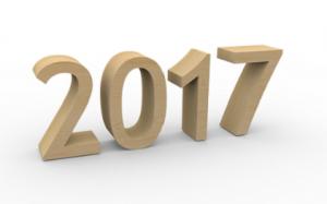 RIEPILOGO ATTIVITÀ ANNO 2017