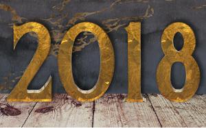 RIEPILOGO ATTIVITÀ ANNO 2018