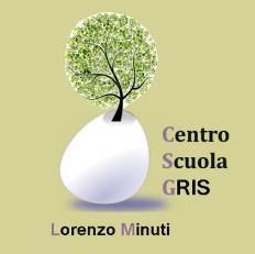 Centro Scuola GRIS