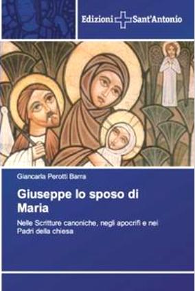 Ultima pubblicazione della Prof.ssa Perotti Barra